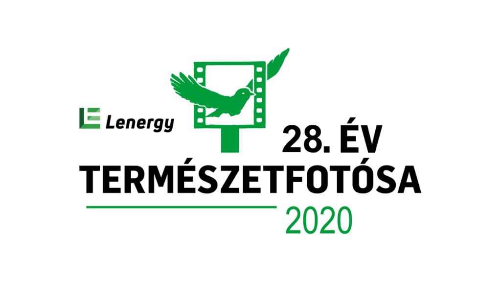 Nézd velünk online! Díjkiosztó és megnyitó: Lenergy – Az Év Természetfotósa 2020