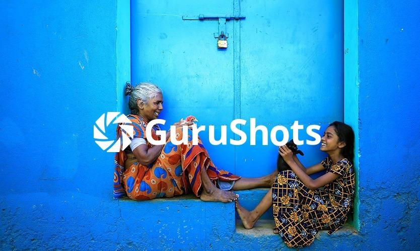Vietnam Photo Exhibition
