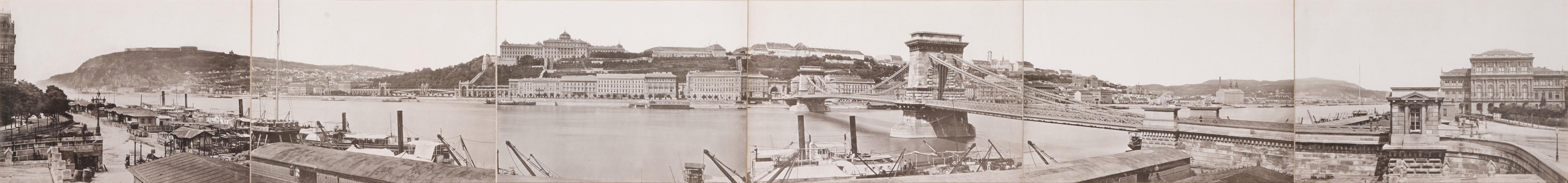 hungary_kozmata_ferencz_panorama_of_budapest_c_1880s.jpg