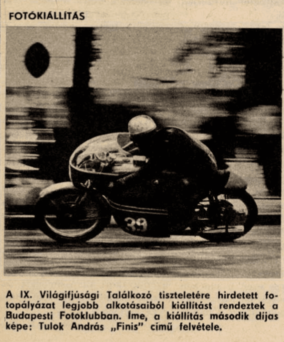 kepesujsag_1968-1_pages509-509_1.png