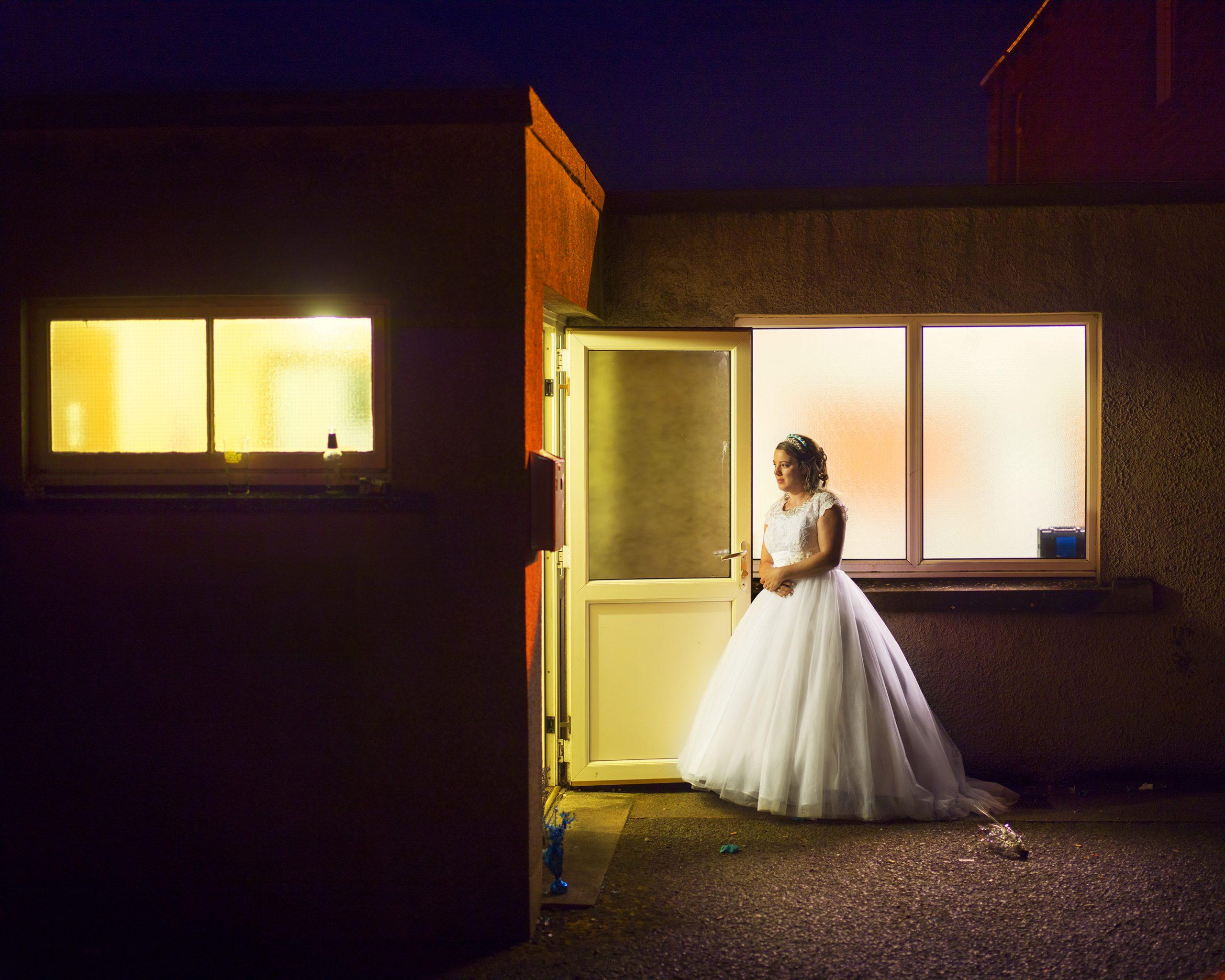punkt-valogatas-a-sony-world-photography-awards-idei-dijnyertes-kepeibol-10-scaled.jpg