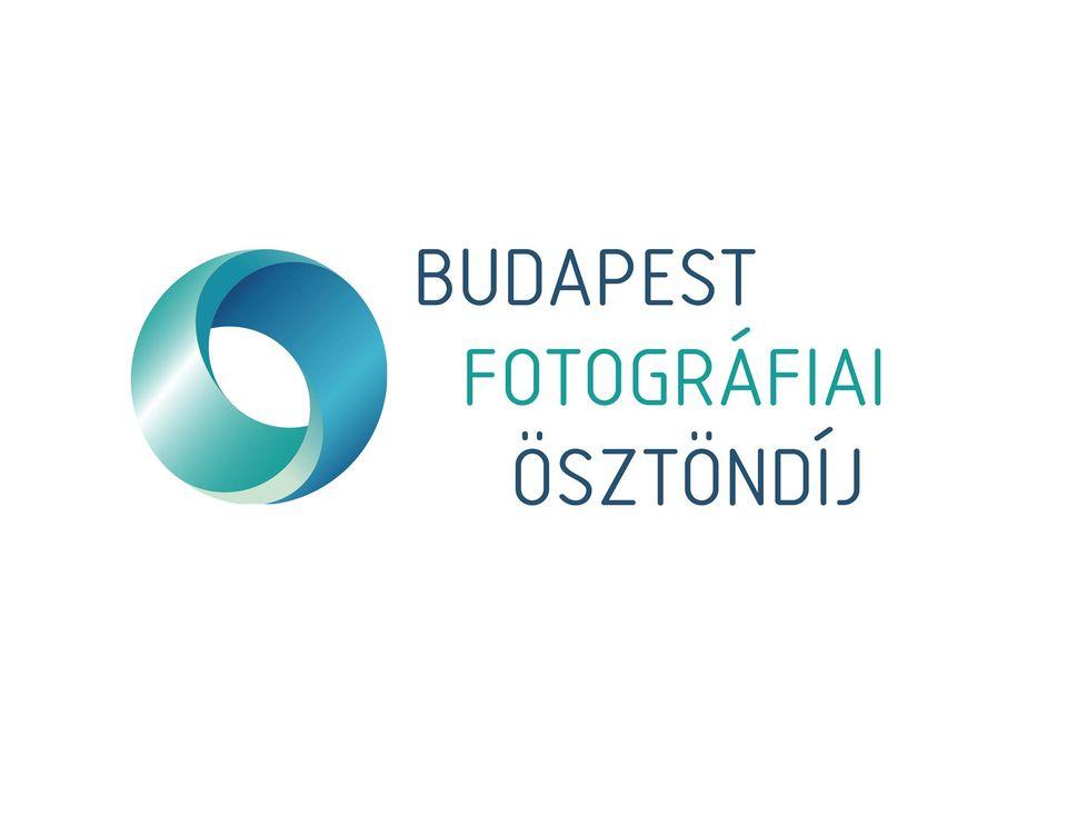 Budapest Fotográfiai Ösztöndíj 2021 – jelentkezés