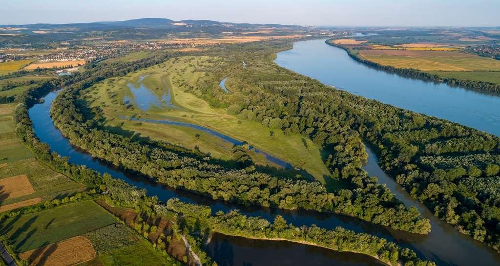Fotóstúra a Duna-Ipoly Nemzeti Parkban