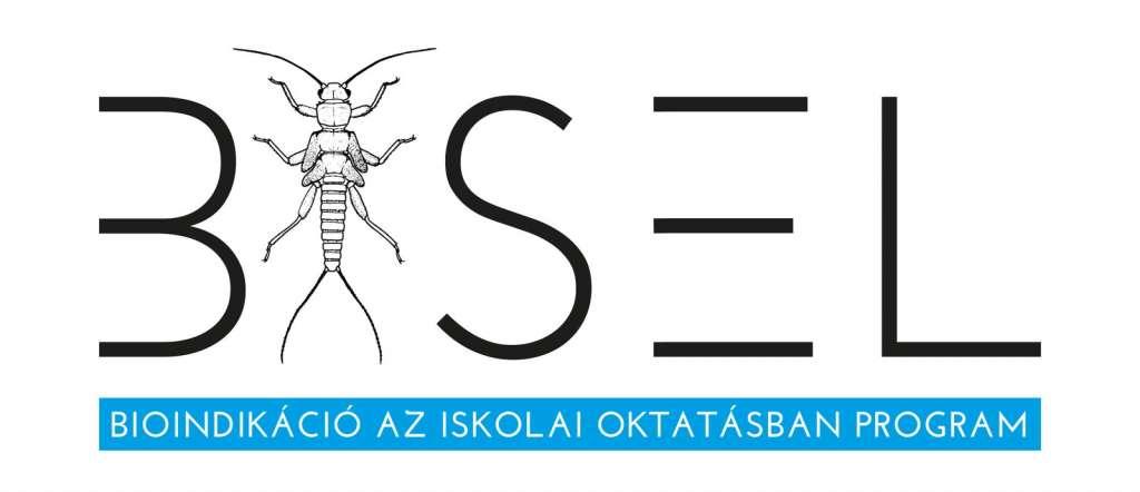 Az Év BISEL fotósa 2021. évi fotópályázat