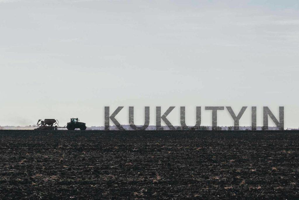 Kukutyinba – zabot hegyezni – fotókiállítás