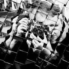Fotósképző – Alkotótáborok 2021