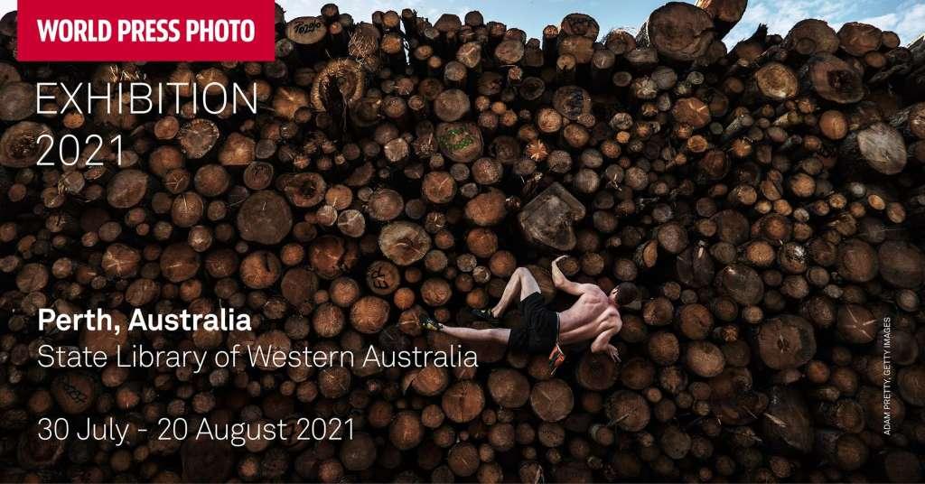 World Press Photo Exhibition 2021: Perth, Australia