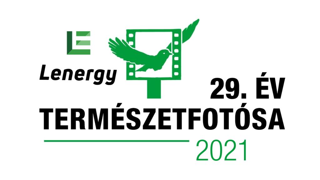 Nézd velünk online! Díjkiosztó és megnyitó: Lenergy – Az Év Természetfotósa 2021