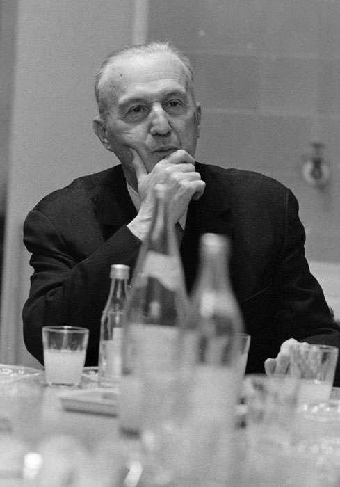 Kovács István Károly