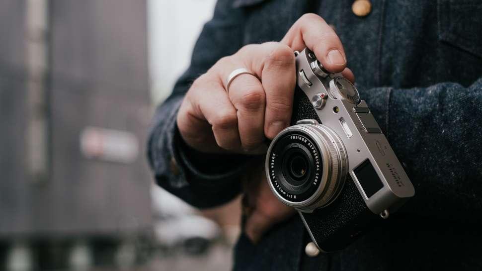 MÚRE VI. Brassaï Sajtófotó pályázat 2021