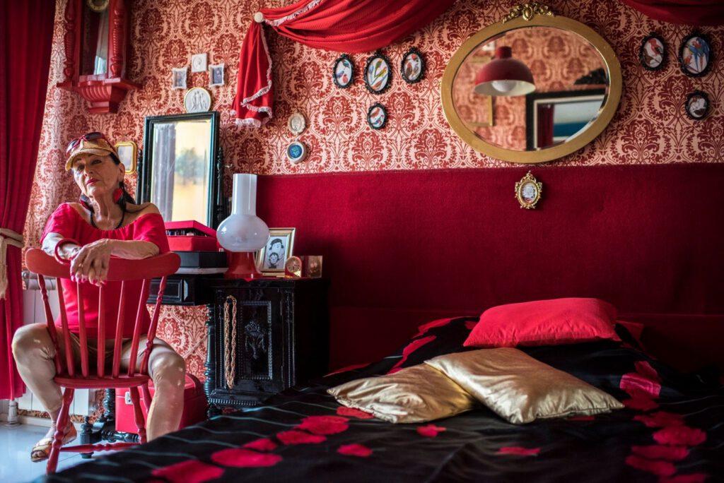 Jövő héten nyílik a 39. Magyar Sajtófotó szabadtéri kiállítása