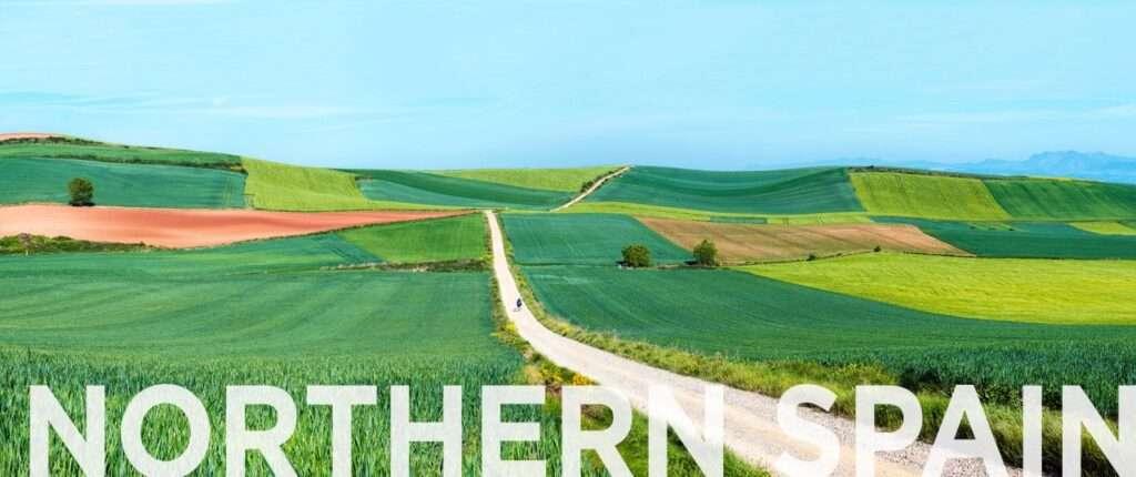Virtual Tour: Northern Spain