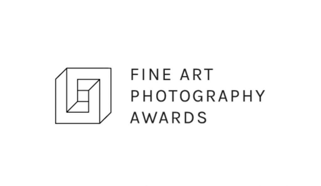 8TH Fine Art Photography Awards 2021