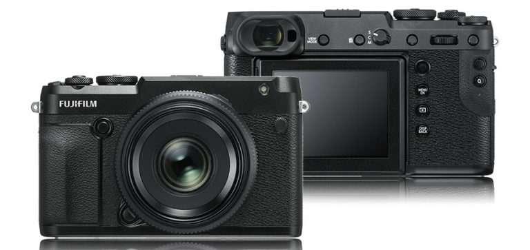 Újabb fényképezőgépnek szűnt meg a gyártása