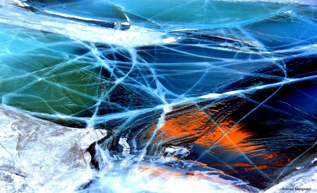 Abstract – Photo contest