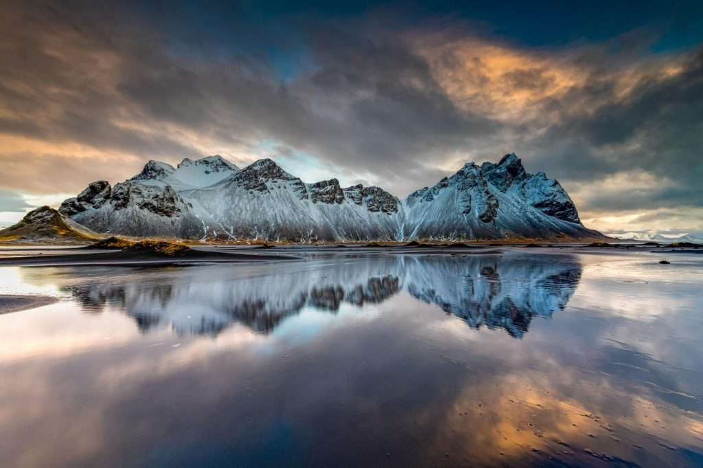 Reflections – Photo contest