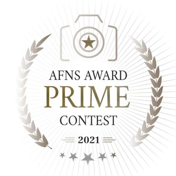 AAPC – AFNS Award Prime Contest 2021
