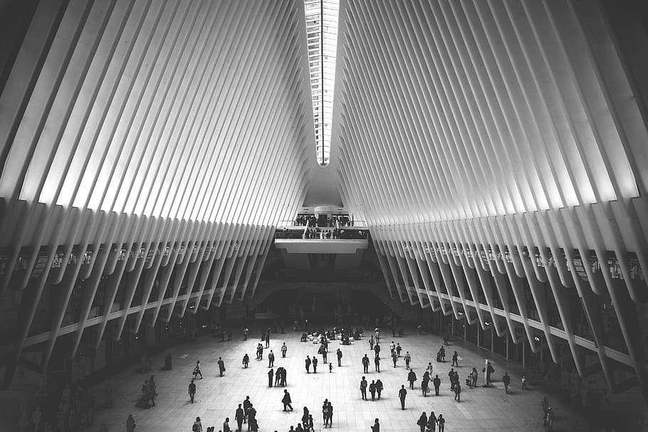 Urban Architecture (Exteriors) – Photo contest